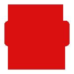 新型旋膜式除氧器,热力除氧器,除氧器,除氧器改造,旋膜式除氧器原理,旋膜式除氧器结构,真空除氧器、海绵铁除氧器,无排放除氧器,喷雾除氧器改造